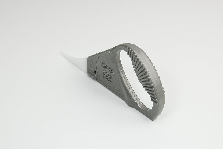Renz Ring Wire Opener