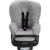 Amazon Best Sellers Best Car Seat Liners