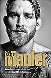 The Mauler