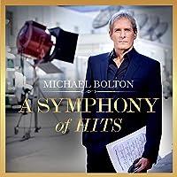 A Symphony Of Hits