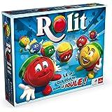 Goliath - 70767.006 - Jeux de Société - Rolit