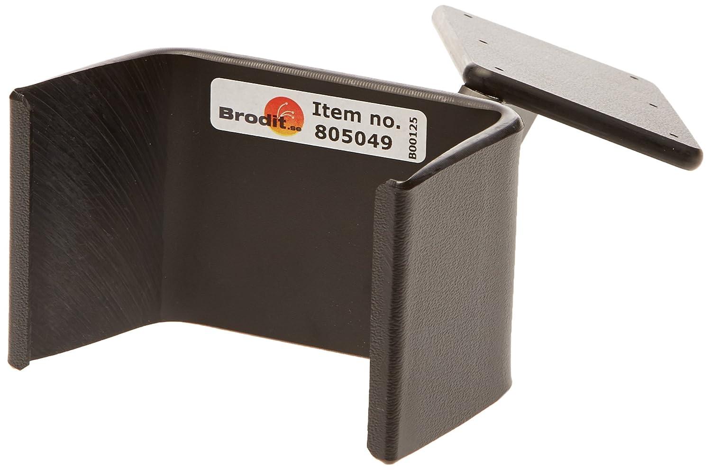 Brodit 7320288050492 Proclip Staffa di Montaggio