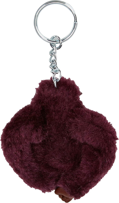 Porte-clefs femme lot de 10 Kipling  KI7152