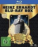 Heinz Erhardt Blu-ray Box