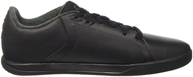 3a964ae2cd39 Puma Men s MAMGP Court Leather Sneakers  Buy Online at Low Prices in India  - Amazon.in