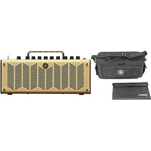 Amazon.com: Yamaha THR Series THR BAG for Amplifiers ...