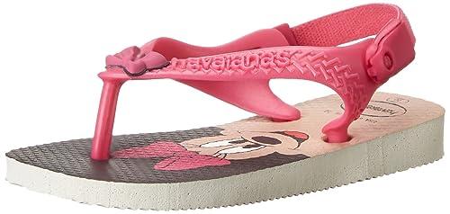 64657bd468dca8 Amazon.com  Havaianas Flip Flop Sandals