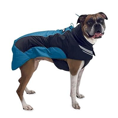 FrontPet Ultra Light Soft Shell Dog Jacket