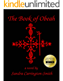 The Book of Obeah (Crossroads Series 1)
