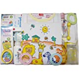 Love Baby Gift Set Baby Special