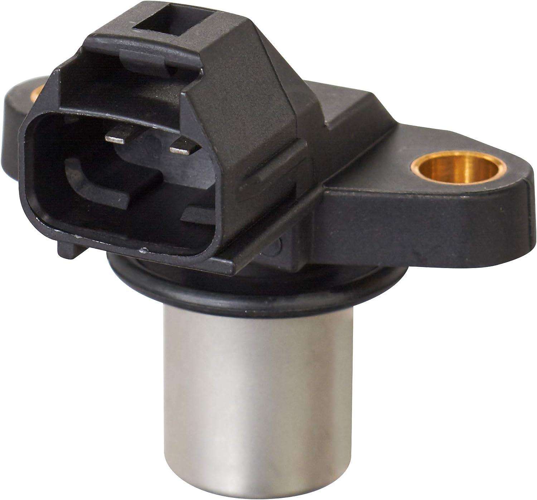 Denso 196-1105 Camshaft Sensor