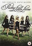 Pretty Little Liars - Season 6 [DVD]