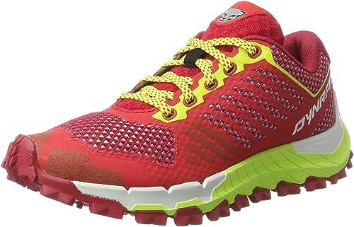 Dynafit Trailbreaker W, Zapatillas de Running para Asfalto para Mujer: Amazon.es: Zapatos y complementos