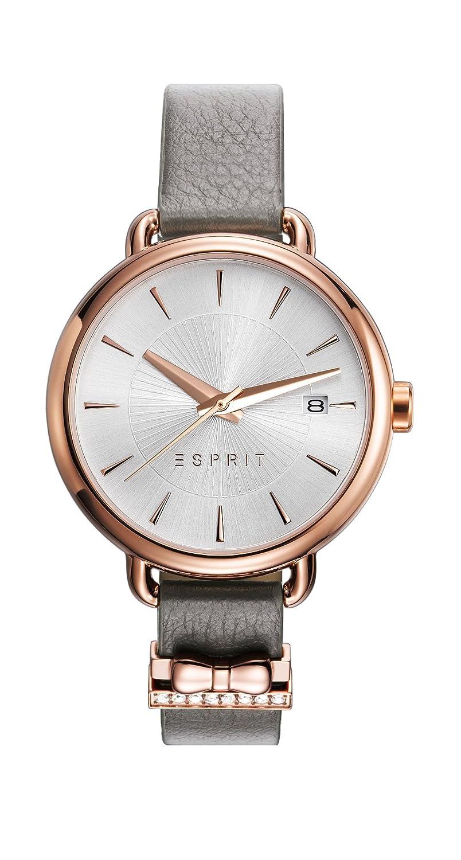 Esprit Damen-Armbanduhr ES109402003
