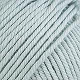 Debbie Bliss Cotton DK - 009 Knitting Yarn