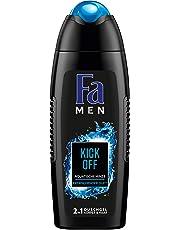 Fa Men Kick Off Refreshing Duschgel, 6er Pack (6 x 250 ml)