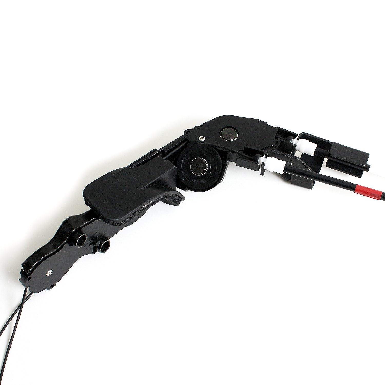 Amazon New Sdk 08042 Power Sliding Door Cable Repair Kit W