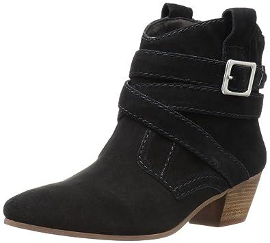 Women's Lairah Ankle Bootie