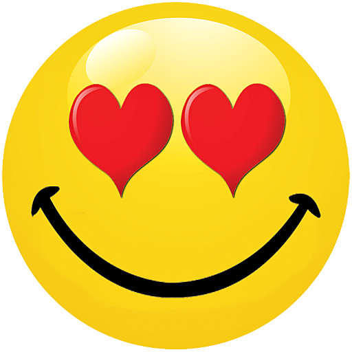 Amazon.com: Smiley and emoticons: Appstore for Android
