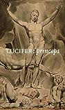 Lucifer: Princeps