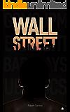 Wall Street: O Livro Proibido [Ebook] (1)