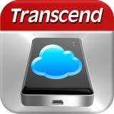 Transcend Alarm Clocks Review and Comparison