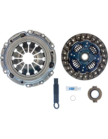 EXEDY KHC10 OEM Replacement Clutch Kit For Acura RSX Type S 2002-2006 & Honda