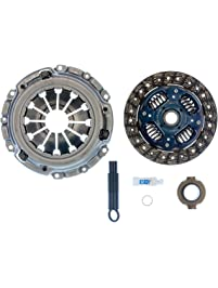 EXEDY KHC10 OEM Replacement Clutch Kit