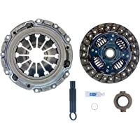 EXEDY KHC10 OEM Replacement Clutch Kit For Acura RSX Type S 2002-2006 & Honda Civic SI 2006-2008 Only
