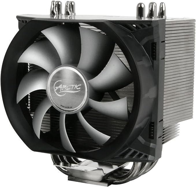 ARCTIC Freezer 13 Limited Edition - Disipador de CPU ...