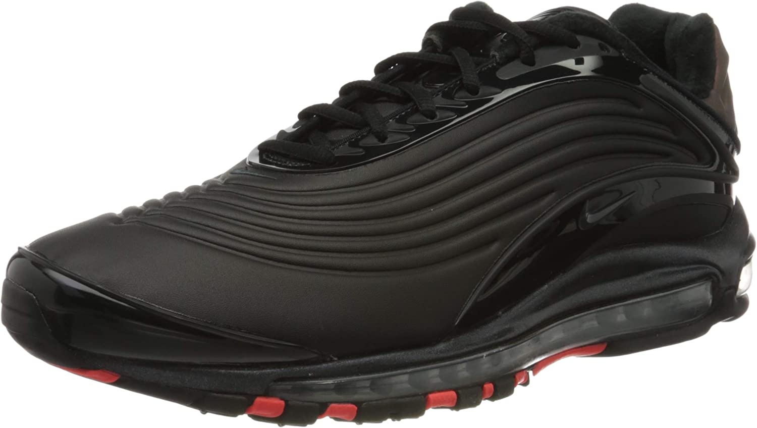 Amazon.com: Nike Air Max Deluxe SE: Shoes