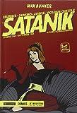 Satanik: 3