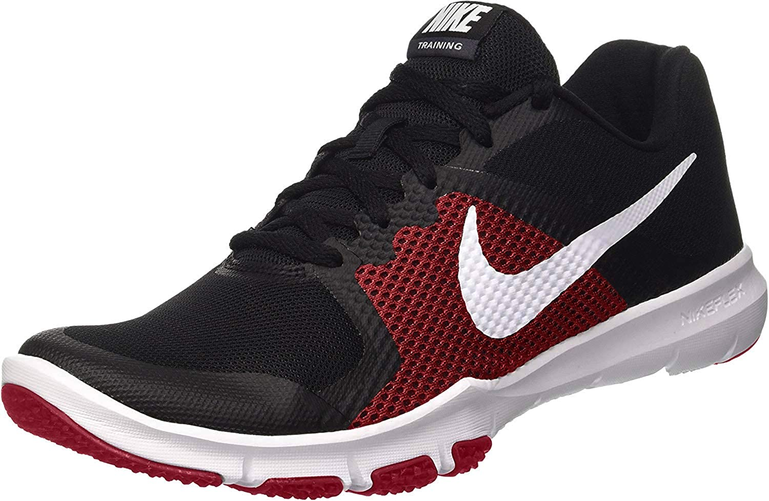 NIKE Men s Flex Control Cross Trainer Shoes