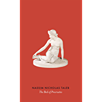 The Bed of Procrustes: Philosophical and Practical Aphorisms (English Edition)