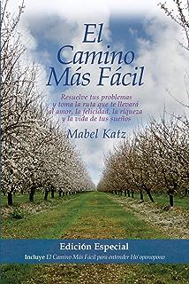 Un ataque de lucidez un viaje personal hacia la superacin ebook el camino ms fcil edicin especial spanish edition fandeluxe Image collections