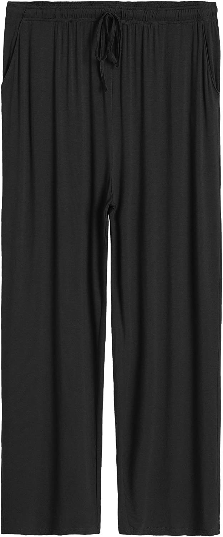 Latuza Men's Lounge Pants