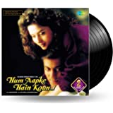 Record - Hum Apke Hain Kaun