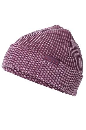 b5cb61a9e3a Neff Men s Fisherman Beanie Hat