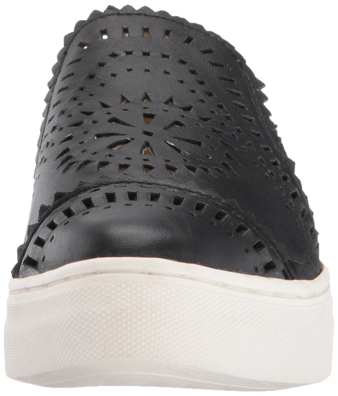 Seychelles Women's So Nice Fashion Sneaker B0743NX967 11 B(M) US|Black