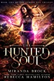 The Hunted Soul: A New Adult Urban Fantasy Romance Novel