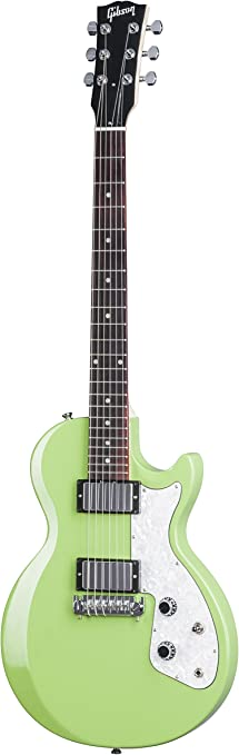 Gibson USA 2017 Les Paul Custom Special - Guitarra eléctrica ...