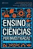 Ensino de Ciências por Investigação. Condições Para Implementação em Sala de Aula