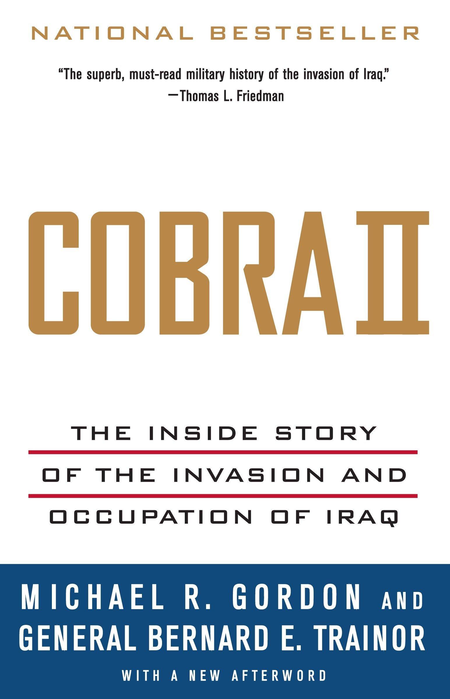 Amerikan falld for mord i irak