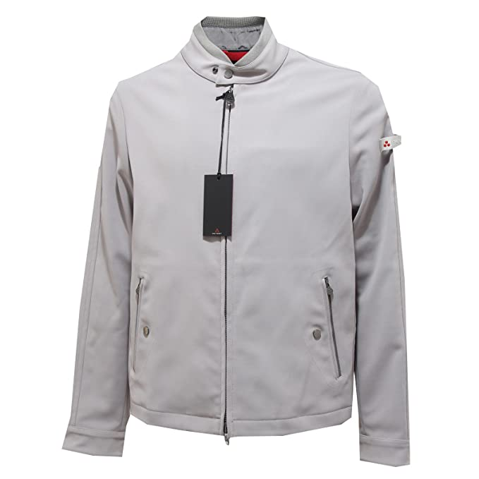 quality design e5297 f2d31 5848L giubbotto uomo PEUTEREY jim giubbino giubbotti jackets ...