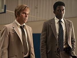 True Detective - Season 1 Episode 1 - Rotten Tomatoes