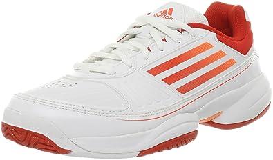 adidas Chaussures de tennis Galaxy Arriba adidas 9XOgk