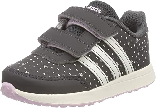 | adidas Kids Infants Girls Shoes Switch 2.0