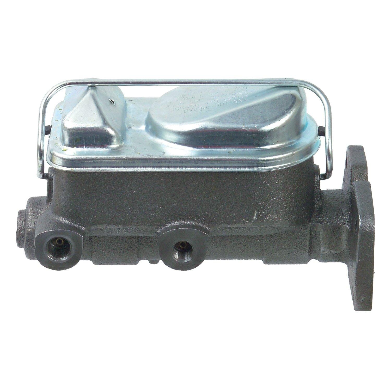 Cardone Select 13-1515 New Brake Master Cylinder