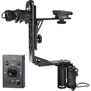 top best Vidpro MH-430