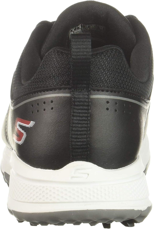 buy cheap latest fashion running shoes Amazon.com | Skechers Kids' Blaster Golf Shoe | Athletic